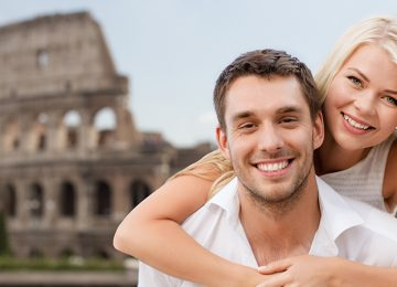 [object object] - Rome wedding packages 360x260 - Rome wedding packages