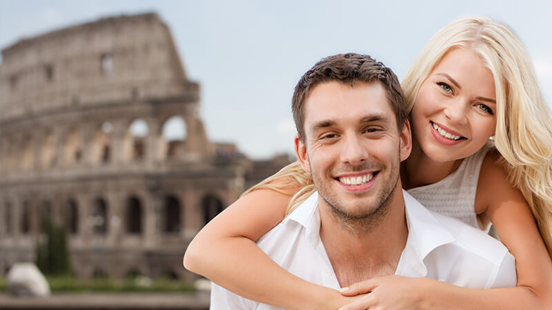 [object object] - Rome wedding packages - Rome wedding packages
