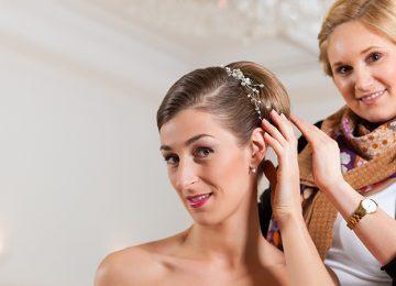 - Rome wedding planner