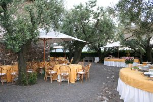 Rome wedding planner  - Rome wedding planner