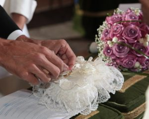 Rome wedding packages [object object] - rome religious ceremony 300x240 - Rome wedding packages