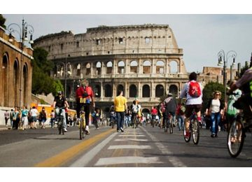 rome one day bike tour - 1395329888 ici2 360x260 - Rome one day bike tour