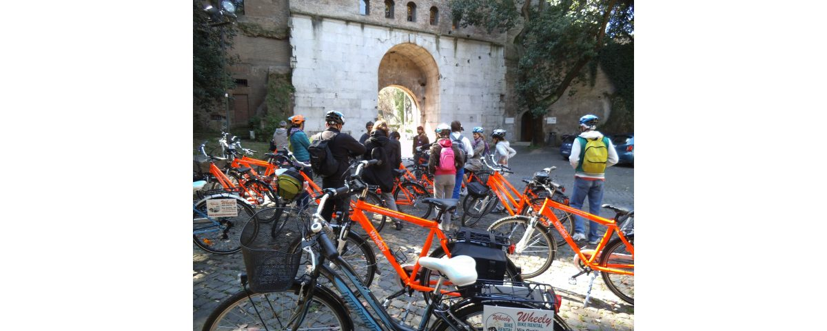 roma tour in bicicletta di 6 ore: parco appia antica e acquedotti - appia 50 1200x480 - Roma Tour in bicicletta di 6 ore: Parco Appia Antica e Acquedotti