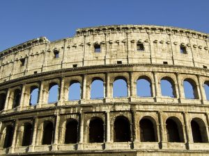 Bike tour of Rome bike tour of rome - colosseum 403568 640 300x225 - Bike tour of Rome