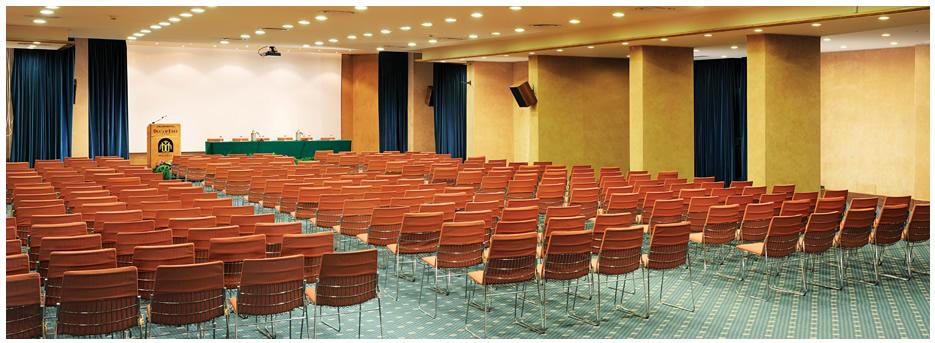 Roma Eventi aziendali nei luoghi più importanti della Capitale, Mice organizzazione di eventi esclusivi in Ville e Palazzi Storici a Roma, Visite guidate VIP roma eventi aziendali - Roma Eventi Aziendali – Organizzazione eventi a Roma