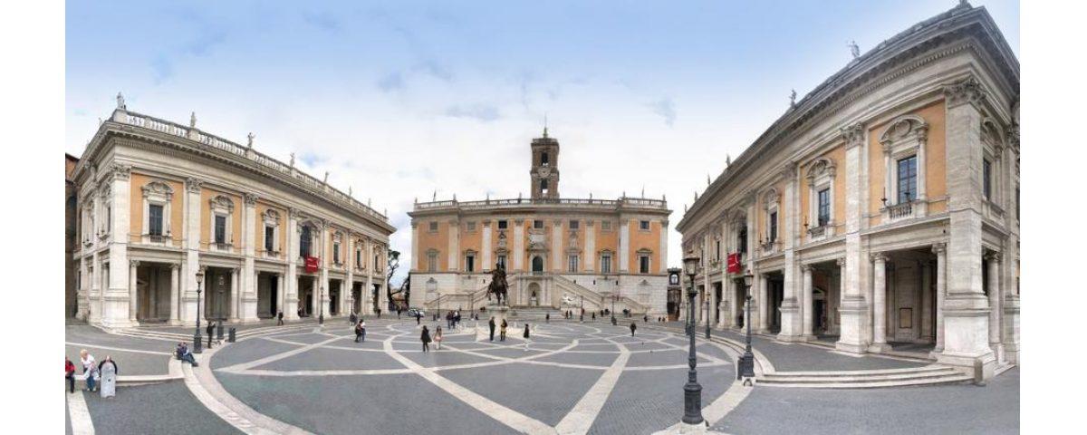 [object object] - Musei Capitolini 1200x480 - Tour de los Museos Capitolinos – Tour a Roma