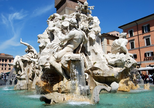 Rome Highlights Walking Tours - Rome Squares and Fountains Tour rome highlights walking tour - Rome Highlights Walking Tours Rome Squares and Fountains Tour - Rome Highlights Walking Tour –  Rome Squares and Fountains Tour