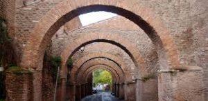 Case Romane al Celio - Visite guidate ufficiali Case Romane al Celio case romane al celio - images 300x147 - Case Romane al Celio – Roma sotterranea, Visite guidate ufficiali Roma