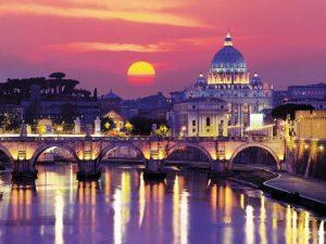 Tour di Gruppo di Roma, Roma Visite Guidate, entrata privilegiata senza fare la fila. Tour di Gruppo di Roma, Città del Vaticano con guide ufficiali della Provincia di Roma.
