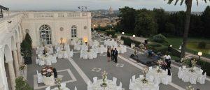 Rome incentive MICE - Rome Corporate Events rome corporate events - Rome Corporate Events – MICE – Events Organization in Rome