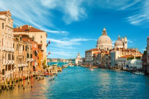 Group tours in Italy vacation packages highlights tours group tours in italy - image26 300x200 - Group tours in Italy