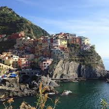 Group tours in Italy vacation packages highlights tours group tours in italy - images 1 - Group tours in Italy