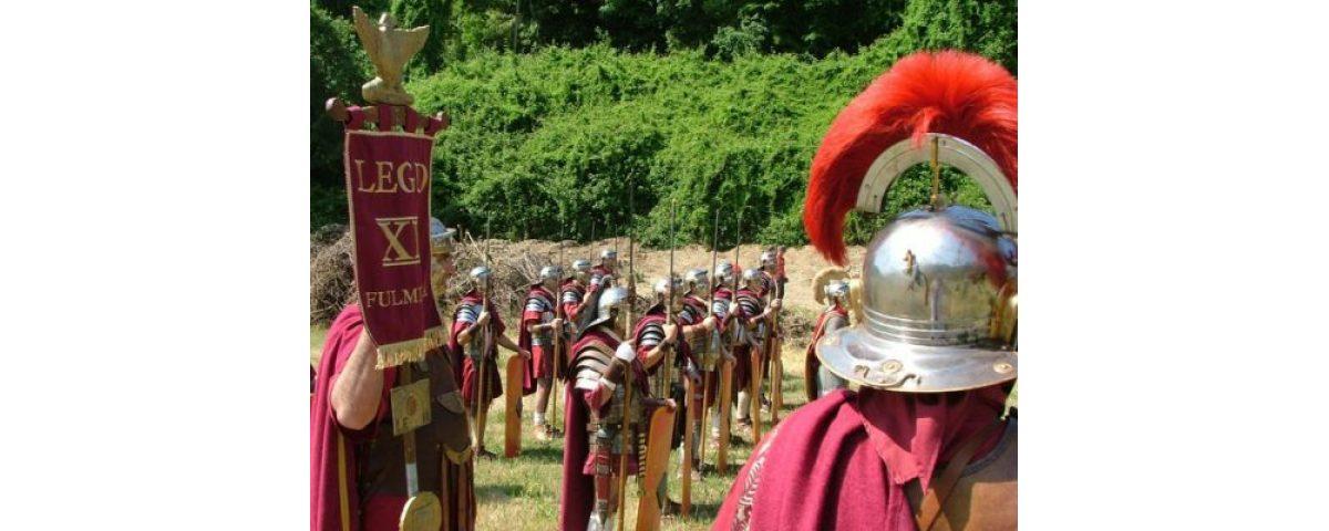 roma scuola legionari - 249825 204438246264274 100000942992138 505358 3767134 n 1200x480 - Roma scuola legionari e gladiatori