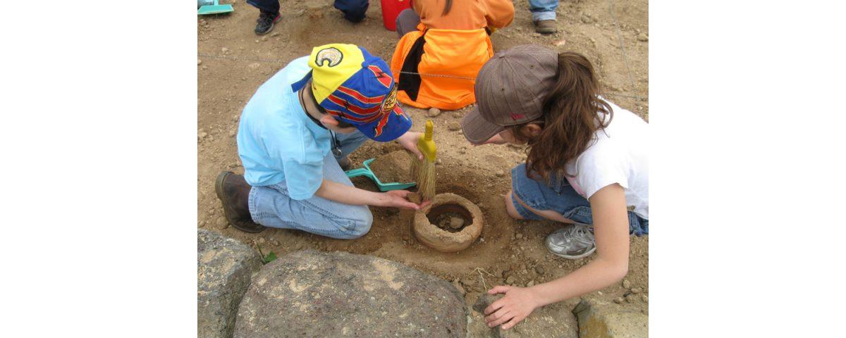 roma scuola archeologia - 6 1200x480 - Roma scuola archeologia