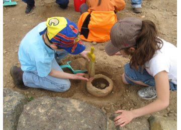roma scuola archeologia - 6 360x260 - Roma scuola archeologia