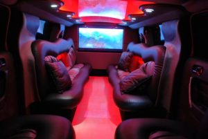 rome tours in limousine - Hummer Limousine 8 Seats 1 300x201 - Rome tours in Limousine