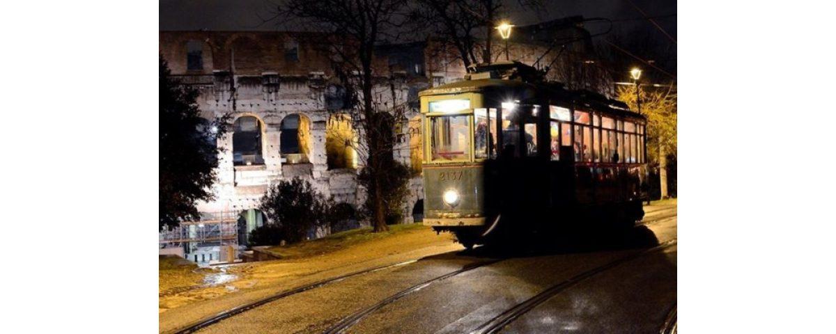 rome tour in tram - Ristotram copertina 1200x480 - Rome tour in tram