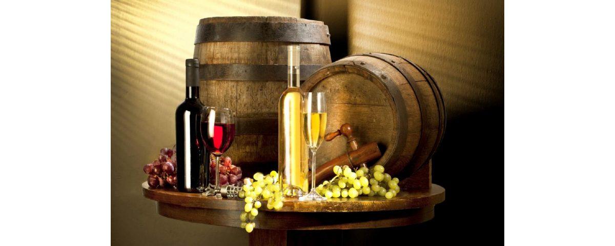 Tour archeologici, Tour didattici o di piacere. Tuscia tour privati, visite guidate di Viterbo, Civita di Bagnoregio, wine tasting in tuscia - Wine Tasting 1200x480 - Wine Tasting in Tuscia