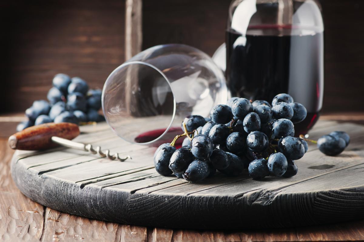Wine Tasting in Tuscia wine tasting in tuscia - Wine Tasting in Tuscia - Wine Tasting in Tuscia