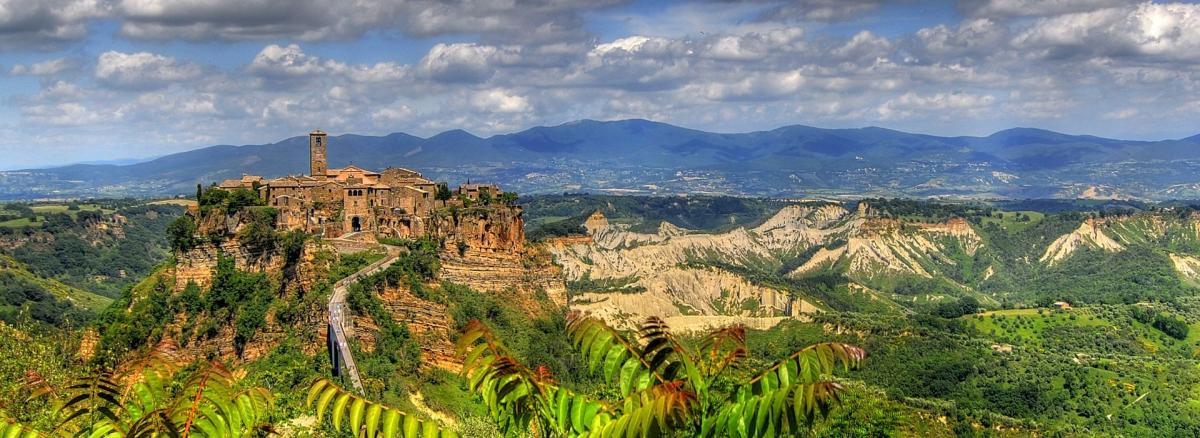 Daily tours in the Etruscan Land -Tuscia private tours - Daily tours in the Etruscan Land Archaeological tours - Tuscia private Tours, Viterbo private Tours, guided private tours. tuscia private tours - civitadibagnoregio - Daily tours in the Etruscan Land – Tuscia private tours