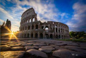 Colosseum Morning Tour colosseum morning tour - Colosseum Morning Tour