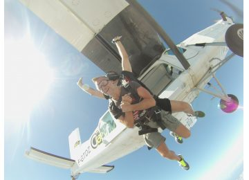 rome tandem jumping - G0011187 360x260 - Rome Tandem Jumping