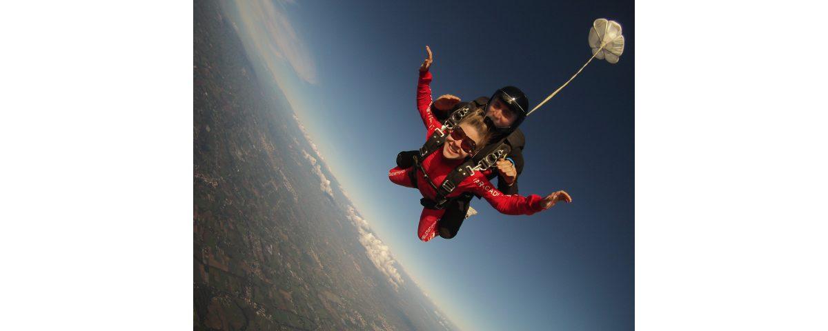 salto en paracaidas a roma - G0018026 1200x480 - Salto en paracaídas a Roma