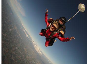 salto en paracaidas a roma - G0018026 360x260 - Salto en paracaídas a Roma