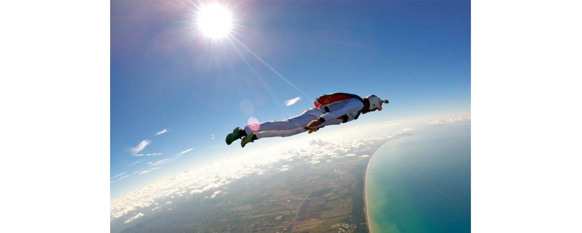 Rome parachute Jump, rome parachute jump - fly 1200x480 - Rome parachute Jump