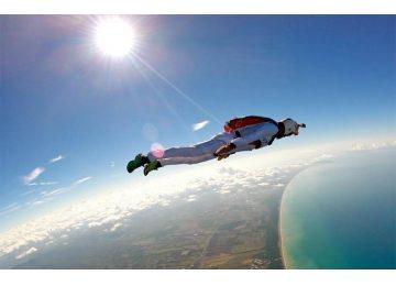 Rome parachute Jump, rome parachute jump - fly 360x260 - Rome parachute Jump
