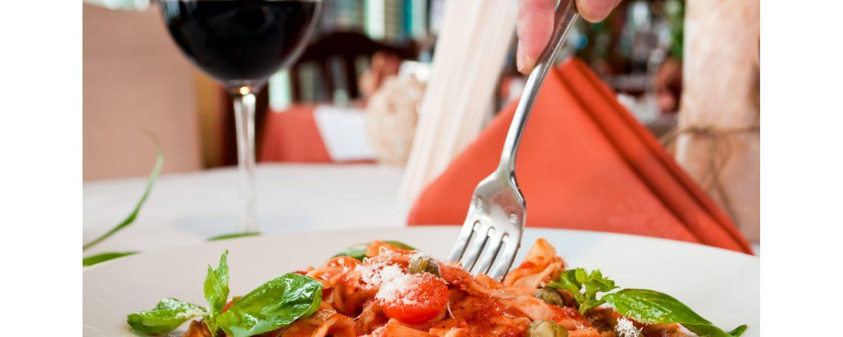 tour del  vino y de la pasta - Vino e pasta 1200x480 - Tour del  Vino y de la Pasta