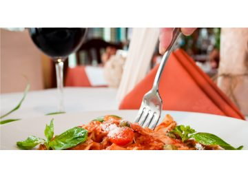 - Frascati Wine and Pasta Tour