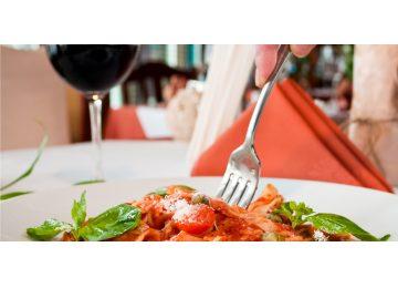 tour del vino e della pasta - Vino e pasta 360x260 - Tour del vino e della pasta