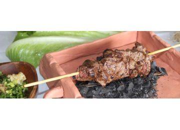 roma archeo cucina - Archeo cucina 360x260 - Roma Archeo Cucina