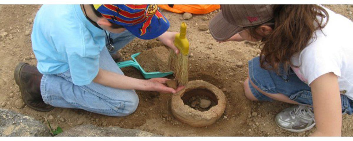 [object object] - Archeologo 1200x480 - Roma Archeologo per un giorno