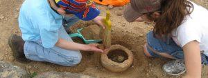 - Archeologo 300x113 - Archeologo