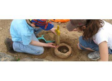 [object object] - Archeologo 360x260 - Roma Archeologo per un giorno