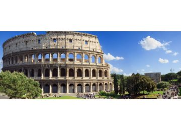 colosseo - Colosseo 1 360x260 - Visita Guidata Colosseo, Foro Romano e Palatino