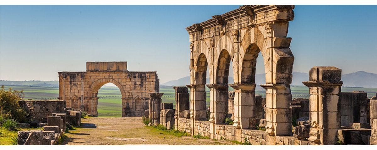 ostia antica visita guidata - Ostia Antica 1200x480 - Ostia Antica Visita guidata
