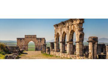 ostia antica visita guidata - Ostia Antica 360x260 - Ostia Antica Visita guidata