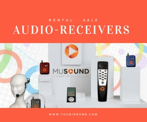 Audioguide ING
