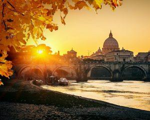 Roma Tour Storico Archeologico con disegno. Passeggiate nella storia e nell'arte della città imparare a disegnare schizzi ad acquerello, tour storico a Roma