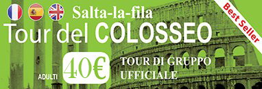 banner colosseo IT