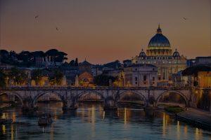 Tour privati di Roma, Roma Visite Guidate, entrata privilegiata senza fare la fila. tour privati di roma - roma 300x200 - Tour privati di Roma
