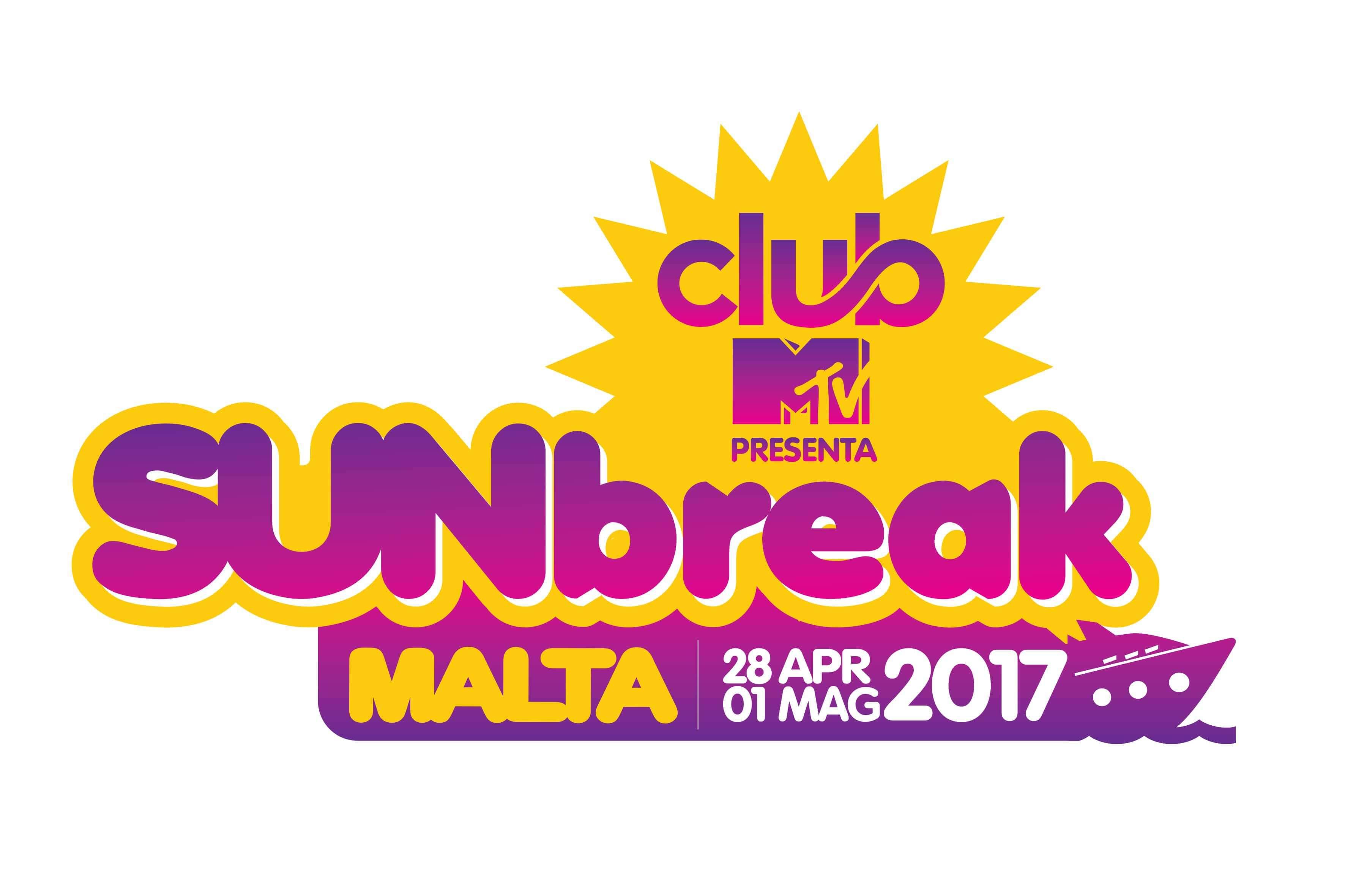 Sunbreak_MTV_Logo_ITA