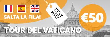 Banner Vaticano IT
