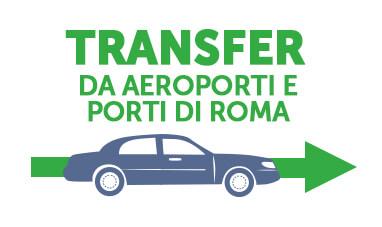 Sevizi  Transfer