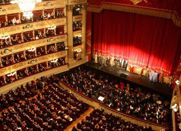 rome opera - ok ITALIAN OPERA Evidenza 360x260 - ROME OPERA – ROME A UNIQUE EXPERIENCE – SPECIAL TOUR BEST OPERA SETS IN ROME