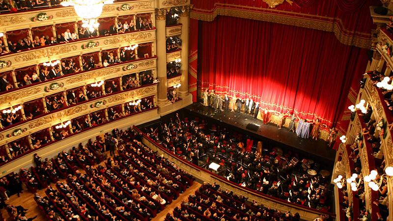 rome opera - ok ITALIAN OPERA Evidenza - ROME OPERA – ROME A UNIQUE EXPERIENCE – SPECIAL TOUR BEST OPERA SETS IN ROME