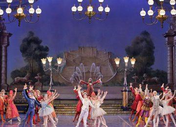 opera in rome - opera in Rome Copertina 360x260 - OPERA IN ROME – APERITIF WITH ITALIAN OPERA AND ENGLISH GUIDED TOUR IN ROME ROME OPERA APERITIF – ITALIAN APERITIF WITH ITALIAN OPERA AND ENGLISH GUIDED TOUR OF THE PAMPHILJ PALACE